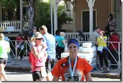 Marathon 065