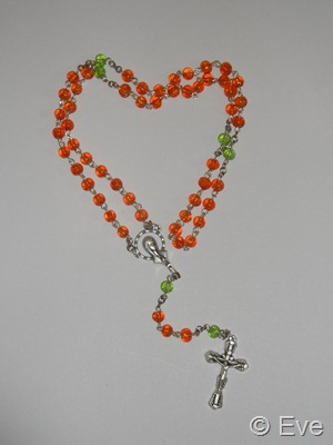 Rosaries July 2011 031