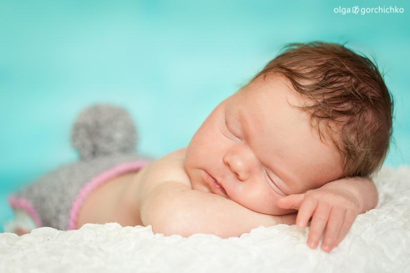 fotosessiya-novorozhdennogo-grodno-sofiya-10