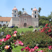 Rose Garden at the Mission 006.JPG
