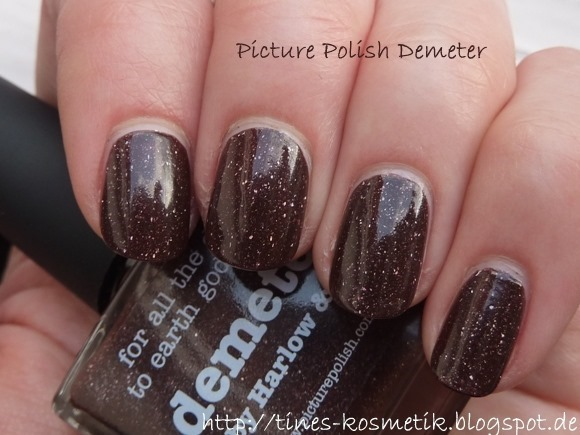 Picture Polish Demeter 2