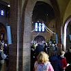 09SluitingGerarduskerk.jpg