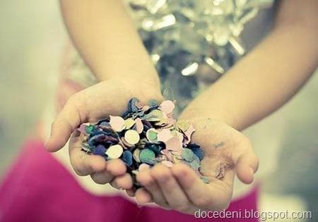 Confetes-divulgação