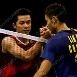 Super Series Finals 2011 - Best Of - _SHI4771.jpg