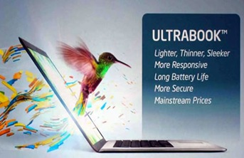 Intel_Ultrabook