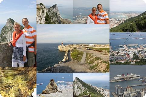 20110525_Gibraltar