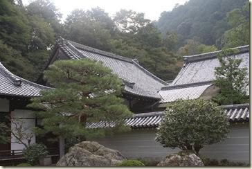 Tokyo 2013 127