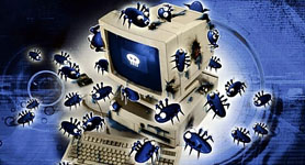 Come eliminare malware e spyware dal PC