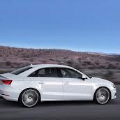 2014_Audi_A3_Sedan_22.jpg