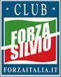 Club Forza Silvio