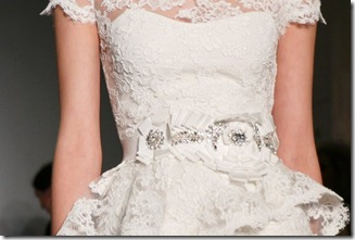bridal-runway-inspiration-fall-2013-reem-acra-wedding-dresses-lace-peplum__full-carousel