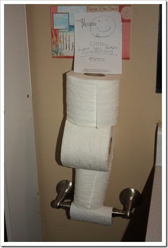 toilet paper 003