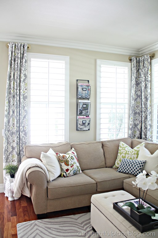 livingroomdrapes