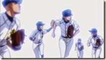 Diamond no Ace - 74 -16