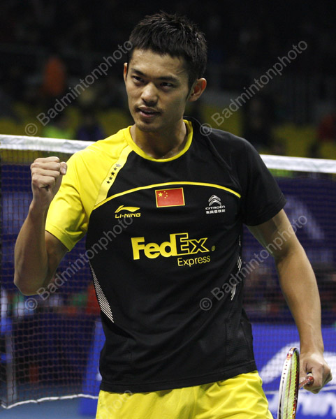 Super Series Finals 2011 - Best Of - 20111218-1756-_SHI8602.JPG