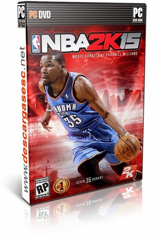 NBA 2K15-RELOADED-pc-cover-box-art-www.descargasesc.net_thumb[1]