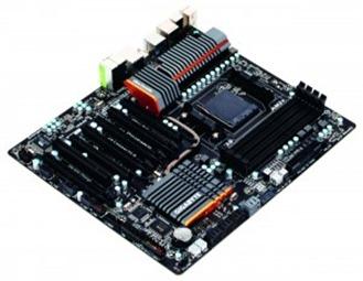 990FXA-UD7-B-2-copy-300x222