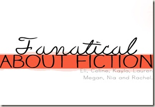 fanatical about fiction
