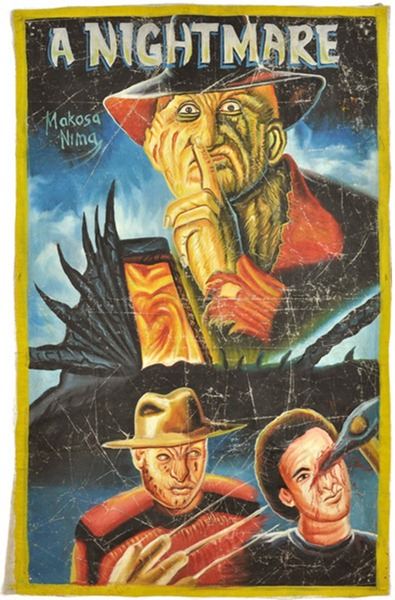 ghana-movie-posters-27