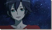 Captain Earth - 15 -17