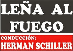 Leña al Fuego 2013 - 4