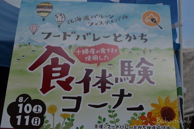 2013-08-10 Kamishihoro Baloon fest 010
