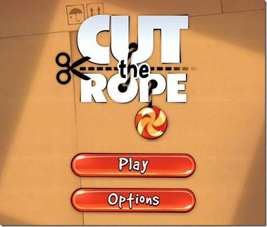 CUTtheROPE1