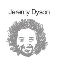 JeremyDyson