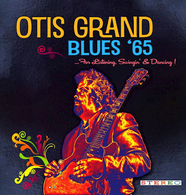 Otis Grand CD front small.jpg