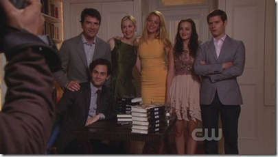 inside-group-gossip-girl2