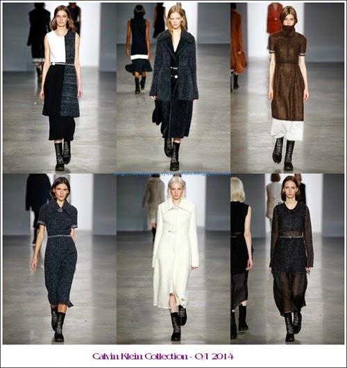 oi14-Calvin Klein Collection