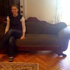 Potential Sofa #3, a little bit tiny.jpg