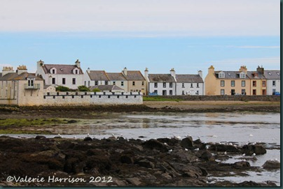 3-Isle-of-Whithorn