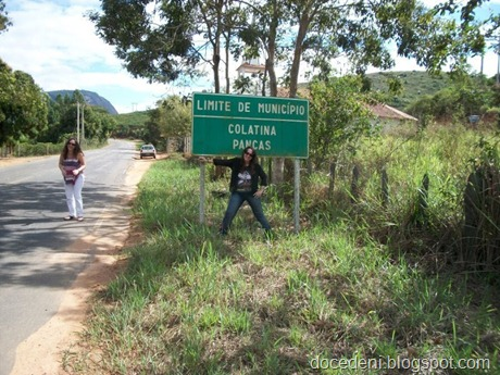 Na estrada8