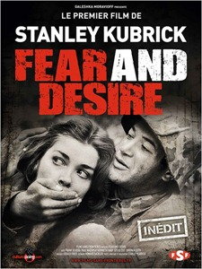 fear-and-desire