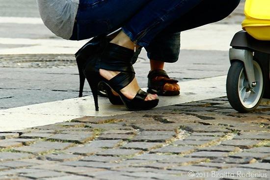 feet_20111001_jeans2