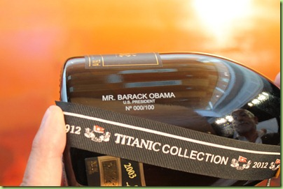 CHAMPAGNE-DEL-TITANIC-BARACK-OBAMA