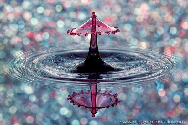 liquid-drop-art-gotas-caindo-foto-velocidade-hora-certa-desbaratinando (244)