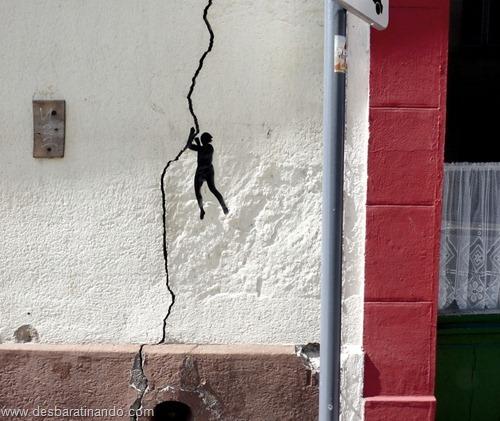 arte de rua na rua desbaratinando (25)