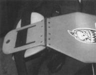 papooseboardmod