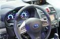 Subaru0CV-Hybrid-6