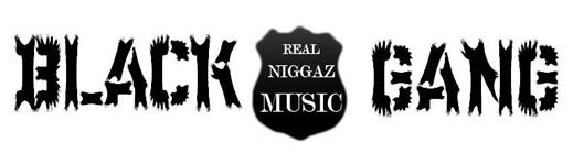 Black-Gang.