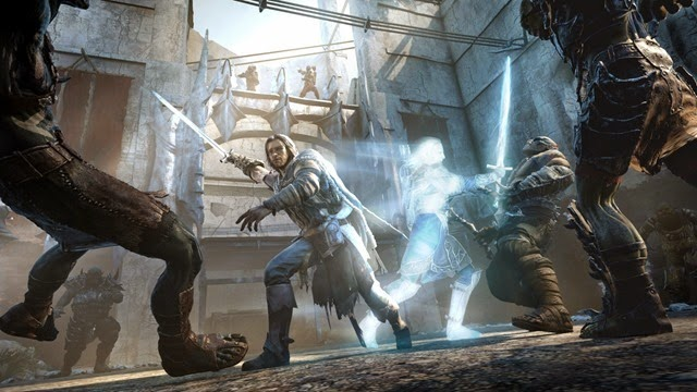 Middle-earth-Shadow-of-Mordor-pc-www[11]