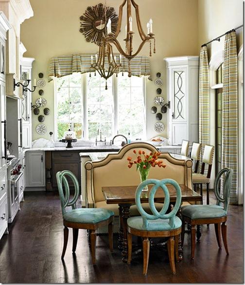 mirror front corner cabinet