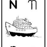Nnavio2.jpg