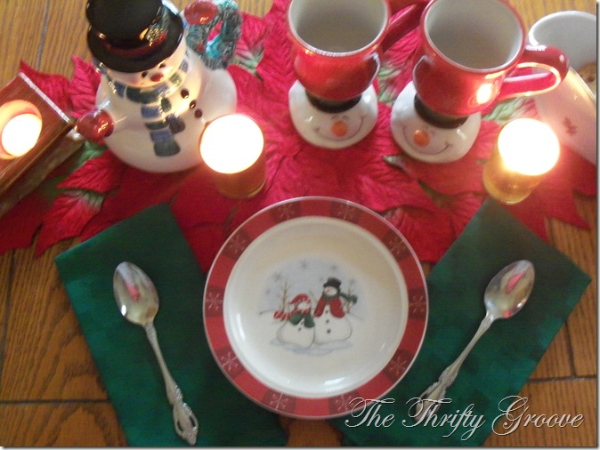 snowman tea and parade 2011 010