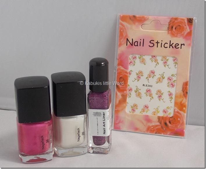 Profi Nail Shop (2)