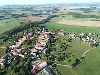 Holasovice_006.JPG