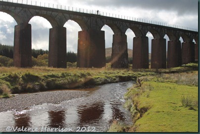 18-big-water-of-fleet-viaduct