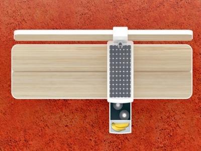 banco-de-jugadores-de-tenis-solares-fotovoltaicos